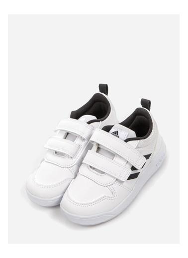 adidas Adidas S24052 TENSAUR BEBEK SPOR AYAKKABI Siyah